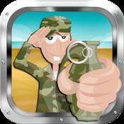 Anti Grenade